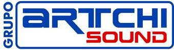 logo-artchisound
